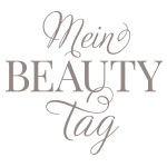 Mein Beauty Tag Logo